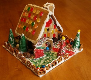 681px-Gingerbreadhouse