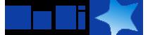 anki-logo