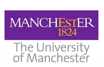 UoM_Partner_Logo