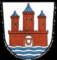 114px-Wappen_Rendsburg