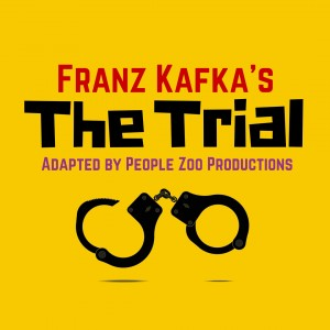 The Trial 6 (1)