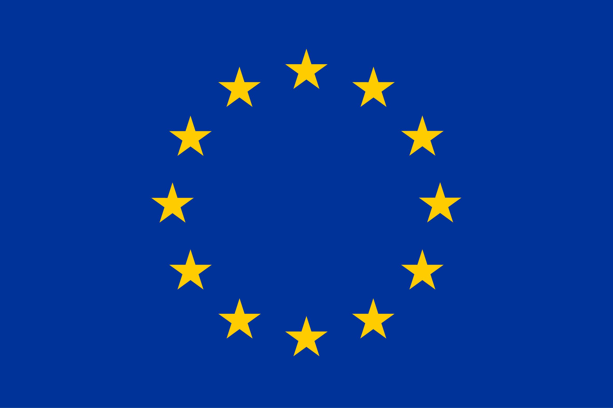 EU Citizens Rights
